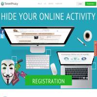 Torrent Privacy VPN image
